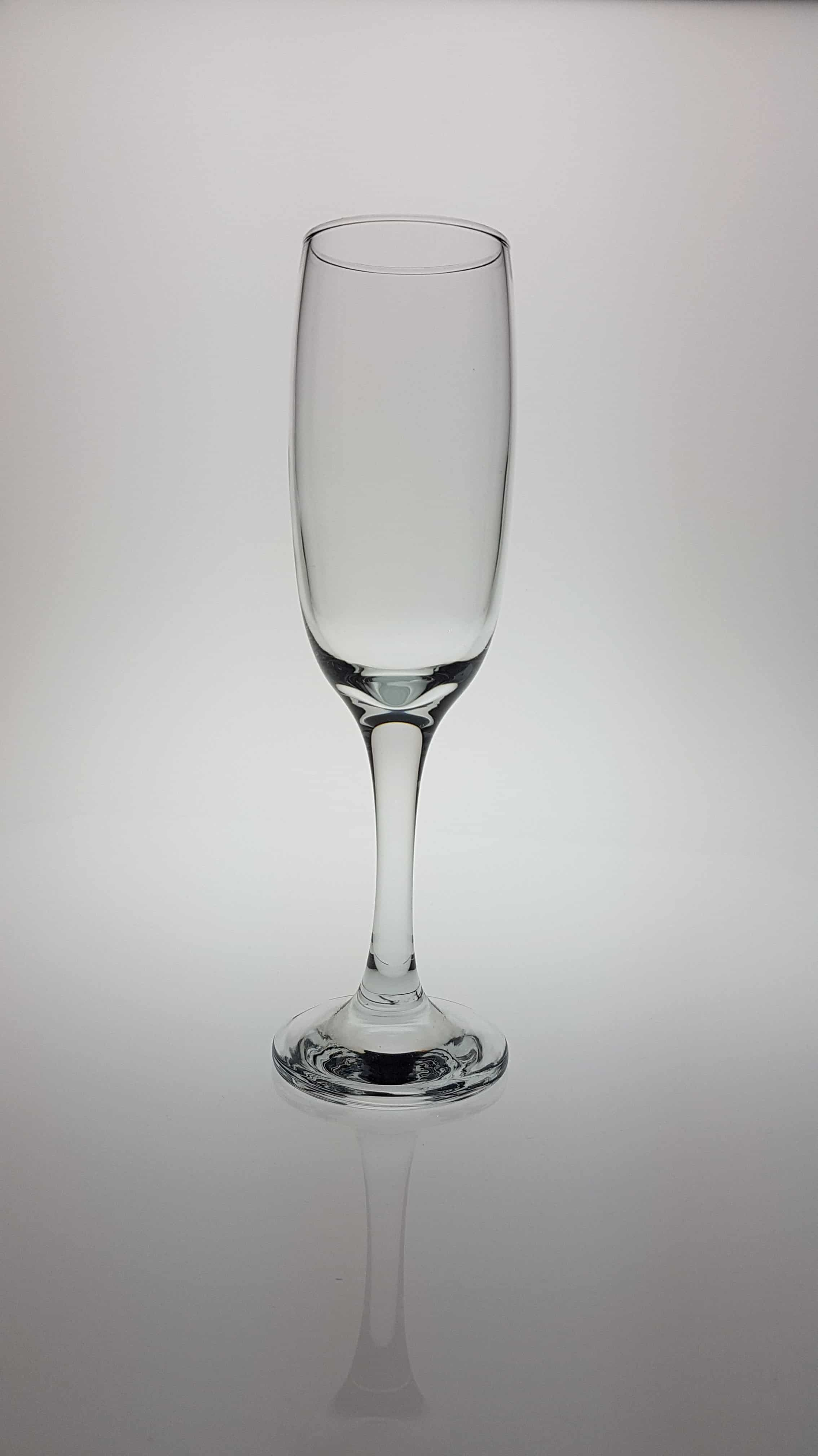 Whisky Glass For Hire Herts Beds Bucks