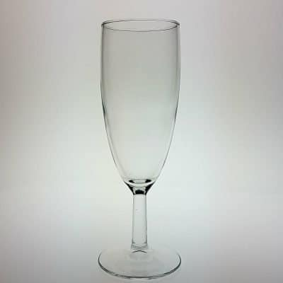 Flute Glass For Hire Herts Beds Bucks