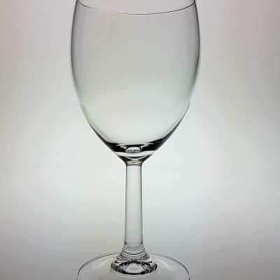 Wine Glass Hire Herts Beds Bucks