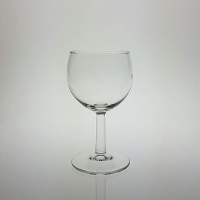 Chalice Drinking Glass For Hire Herts Beds Bucks