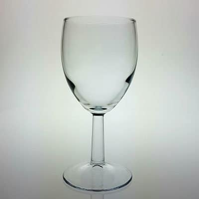 Drinking Glass For Hire Herts Beds Bucks