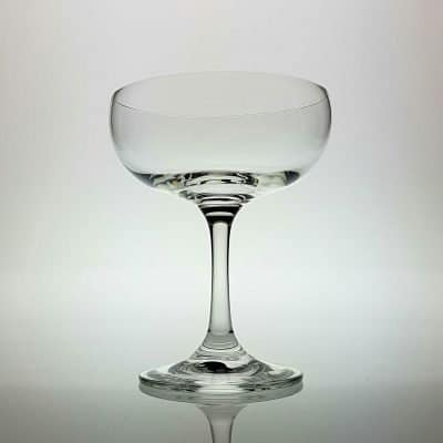 Sparking Wine Glass For Hire Herts Beds Bucks