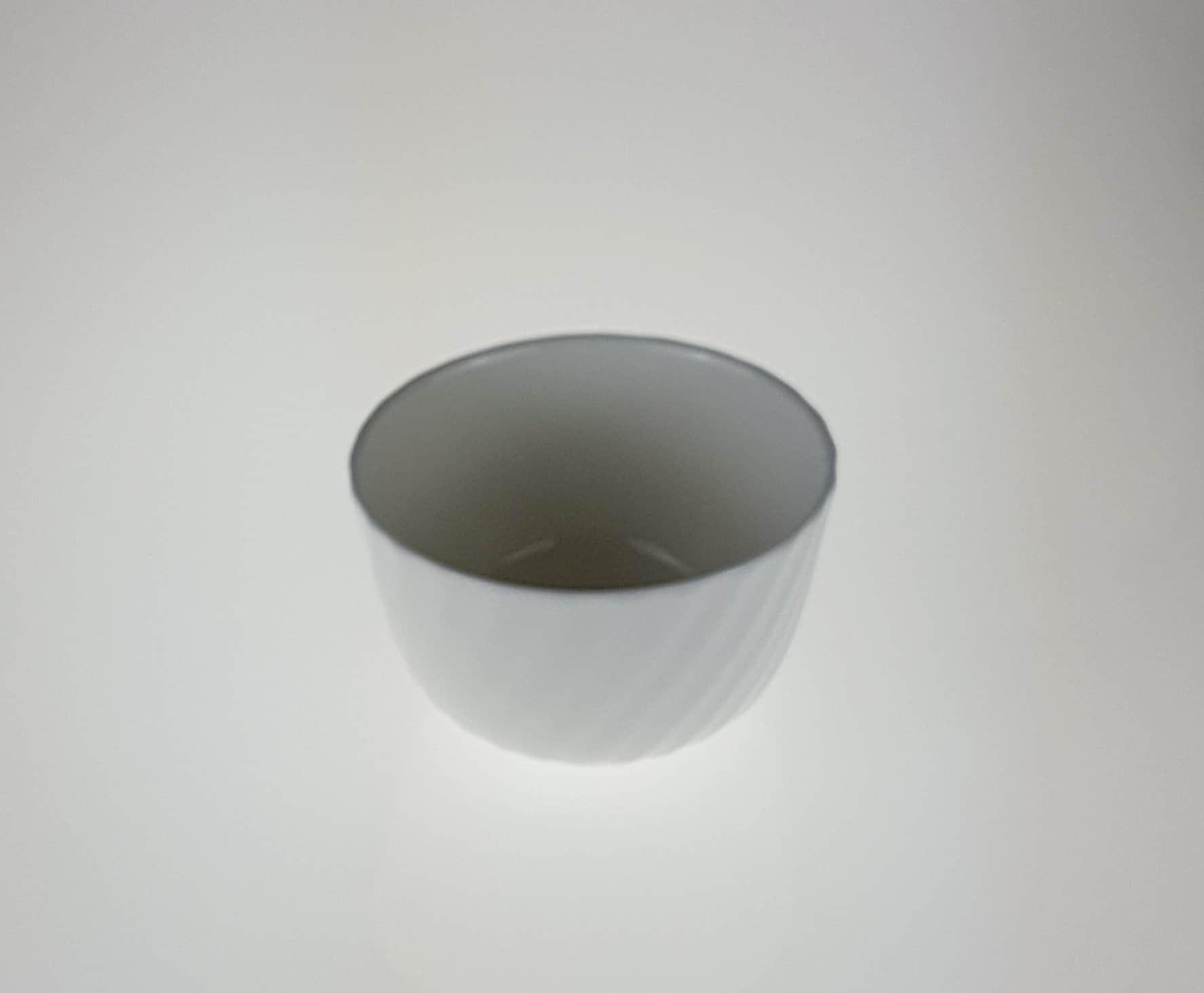 Canape & Bowl Food