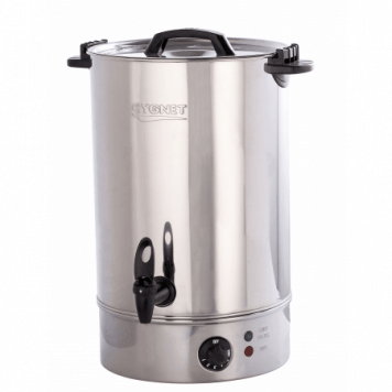 20 Litre Electric Urn