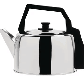 3.5L Catering Kettle