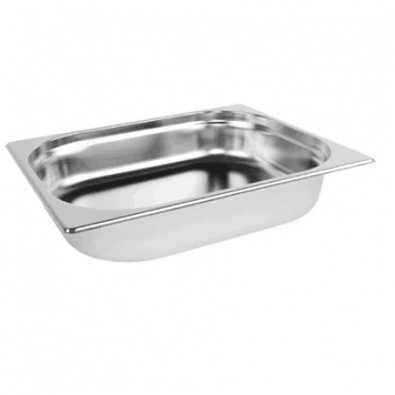 Chafing dish insert