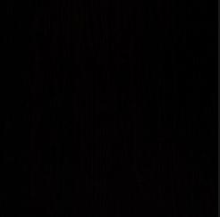 Black 2 Ply Swantex Napkins