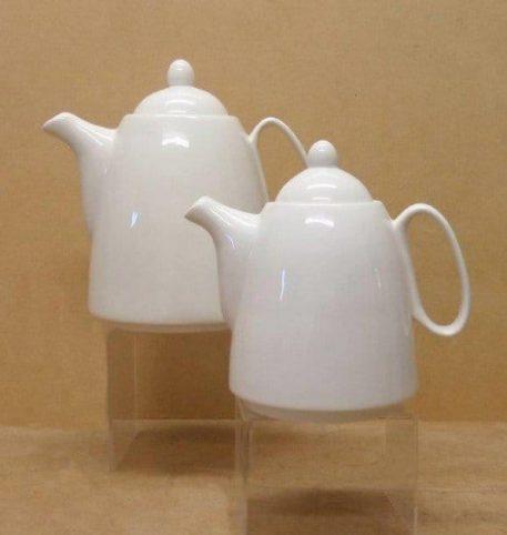 Teapot Coffee Pot Hire