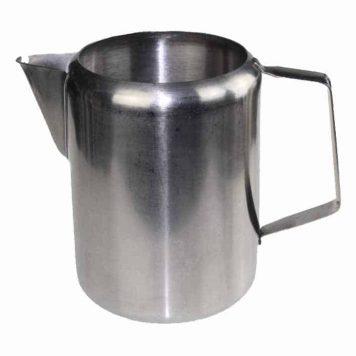 Stainless Steel Jug - 3.5Pt