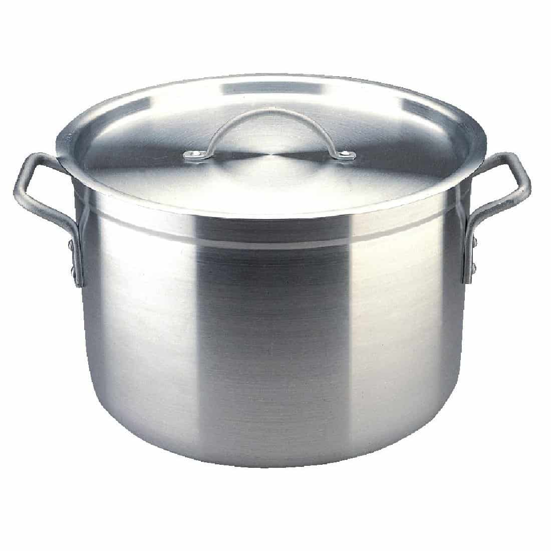 Large Boiling Pot With Lid For Hire Herts Beds Bucks