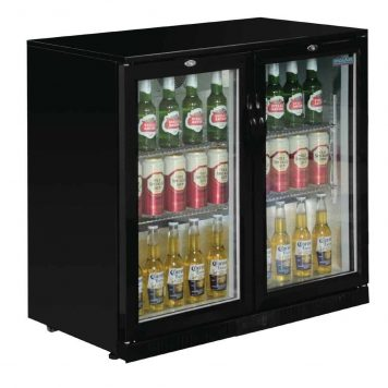 Refrigeration Hire Herts Beds & Bucks