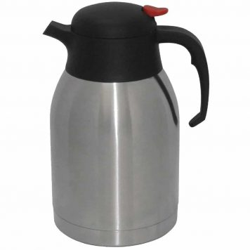 Stainless Steel Insulated Jug Hire Herts Beds Bucks