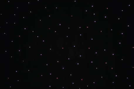 Starcloth