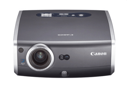 Projector – 3500 Lumens