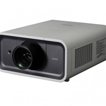 Pro Event Projector – 6500 Lumens
