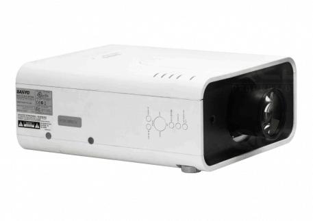 Pro Event Projector – 6500 Lumens