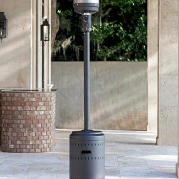 Patio Heater Hire In Hertfordshire