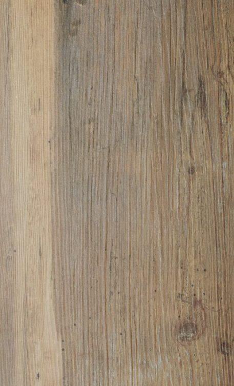 Multilock Vintage Pine Dance floor