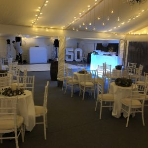marquee furniture lighting hire hertfordshire