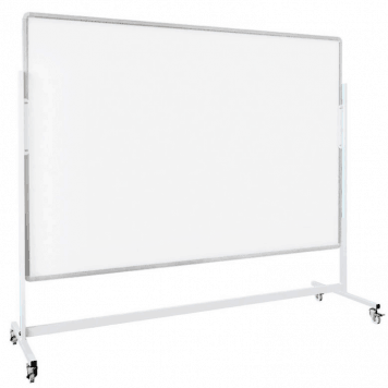 Large White Board Hire Hertfordshire