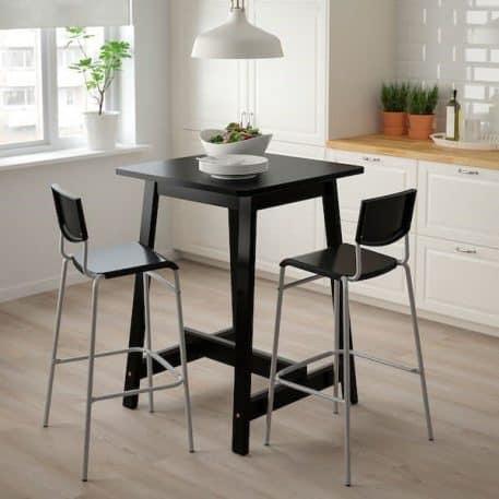 Bar stool Hire London