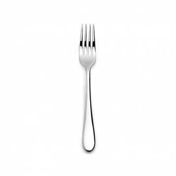 Clara Table Fork