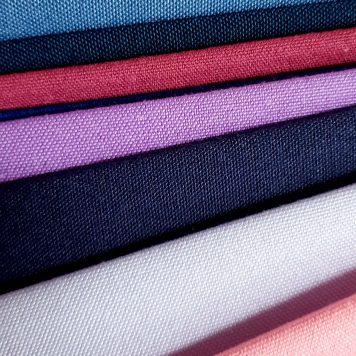 Linen Tablecloth Hire