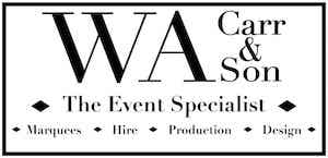 WA-Carr-and-Son-Logo