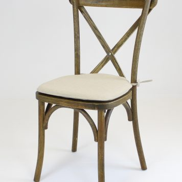 Table & Chairs + Furniture Hire